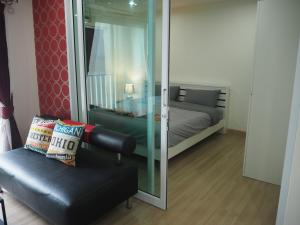 Passionsiri by Danny, Hotels  Nakhon Si Thammarat - big - 8