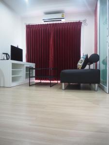 Passionsiri by Danny, Hotels  Nakhon Si Thammarat - big - 35