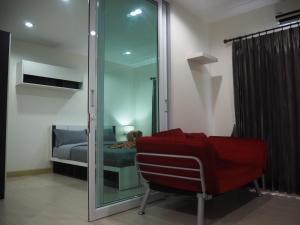 Passionsiri by Danny, Hotels  Nakhon Si Thammarat - big - 40