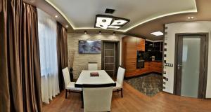 Apartments RELAX - Varna City