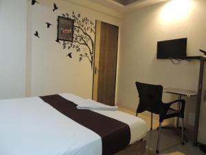Hotel Galaxy Avenue - Mumbai