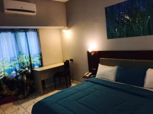 Le Motel by Event Tourisme