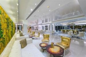 Diamond Deluxe Hotel (36 of 49)