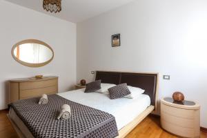 Rondò Apartment - AbcAlberghi.com