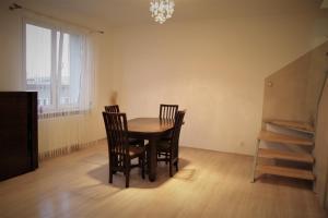 Apartament Aesthetic