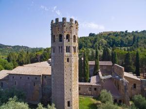 La Badia di Orvieto (4 of 57)