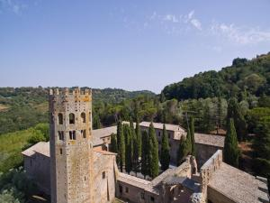 La Badia di Orvieto (12 of 57)