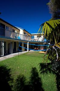 Hostels und Jugendherbergen - Caloundra Backpackers