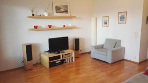 obrázek - Apartment: Perfect location + Sauna