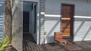 obrázek - Casa da Lúcia