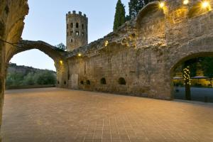 La Badia di Orvieto (8 of 57)