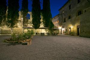 La Badia di Orvieto (11 of 57)