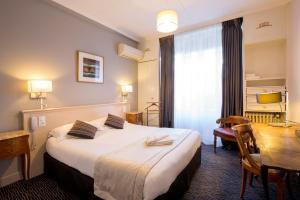 hotel-raymond-4-toulouse