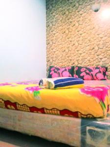 Resak Motel Changlun - Nak Kham