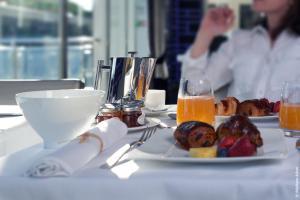 Kube Hotel Saint-Tropez (21 of 71)