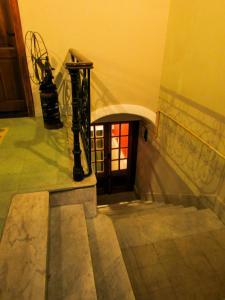 La Casa De Arriba Hostel Rosario, Hostels  Rosario - big - 7
