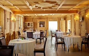 Romantic Hotel Excelsior - Cavalese