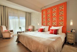 Boutique Hotel Vivenda Miranda (33 of 65)