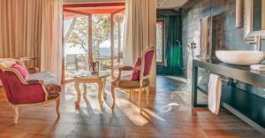 Boutique Hotel Vivenda Miranda (23 of 66)