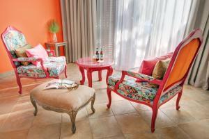 Boutique Hotel Vivenda Miranda (25 of 65)