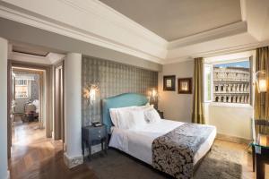 Hotel Palazzo Manfredi (35 of 73)