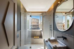 Hotel Palazzo Manfredi (20 of 72)