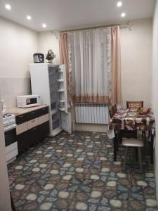 Гостевой Дом - Koryakova