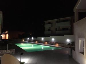 Apartment Badalacchi - AbcAlberghi.com