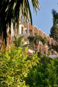 Aeolos Beach Hotel (33 of 98)