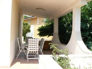 Villa Pam - AbcAlberghi.com