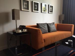 AC Hotel Palau de Bellavista (11 of 29)