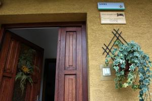 Herbal Rooms Homestay