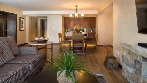 Madeline Hotel and Residences, an Auberge Resorts Collection, Hotely  Telluride - big - 38