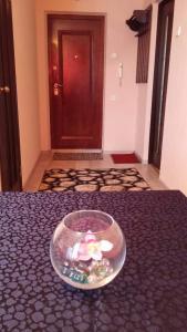 Home on Kyivska, Апартаменты  Ровно - big - 8