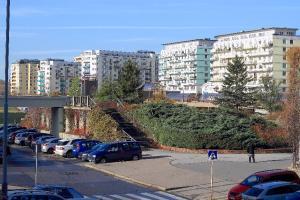 Apartman - Apartment - Prague