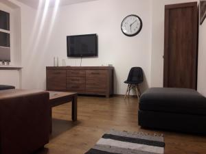 Apartament City Center