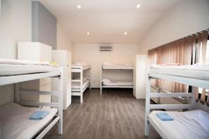 Hostel Vensa