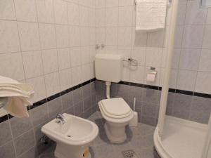 Apartments Zlatko - Salatić