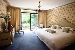 hotel-restaurant-chavant