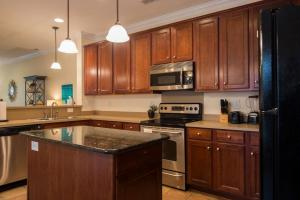 LEAGUE 704 | Wesley Heights, Apartmány  Charlotte - big - 8