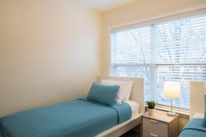 LEAGUE 704 | Wesley Heights, Apartmány  Charlotte - big - 13