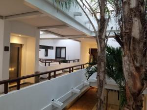 Luxury 2 Bedroom Bahia Principe Condo, Appartamenti  Akumal - big - 81