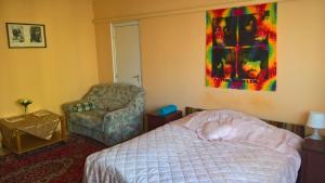 Örs Vezér Apartment Beatle 01 - Budapest