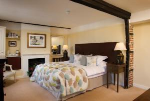 The Royal Oak Inn (15 of 72)