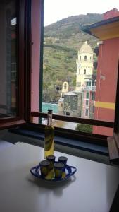 A cà di Bafirussi - abcAlberghi.com