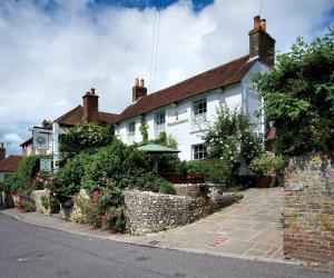 The Royal Oak Inn (1 of 72)