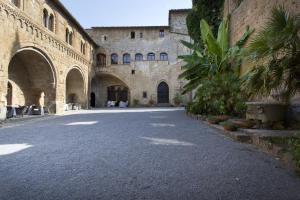 La Badia di Orvieto (19 of 57)