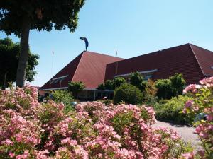 Van der Valk Hotel Hengelo - Saasveld