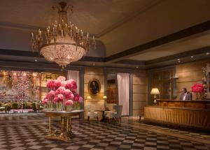Hotel Metropole (11 of 56)