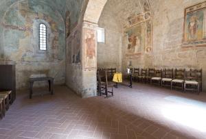 La Badia di Orvieto (20 of 57)